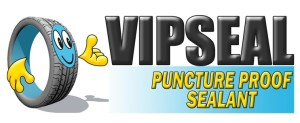 VIPSEAL_Puncture_Proof_Sealant